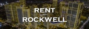 Rent at Rockwell